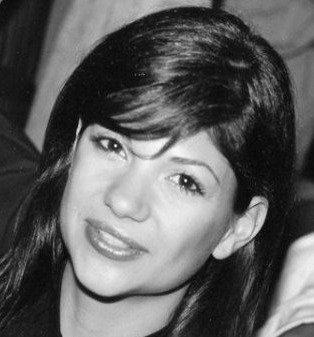 Μαρία Συριώδη