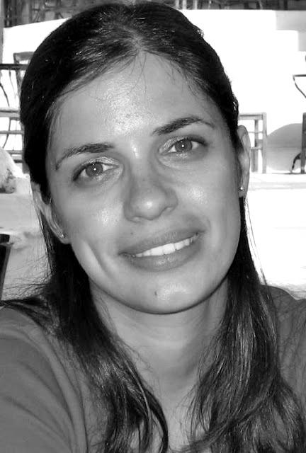 Ιωάννα Δημητριάδου