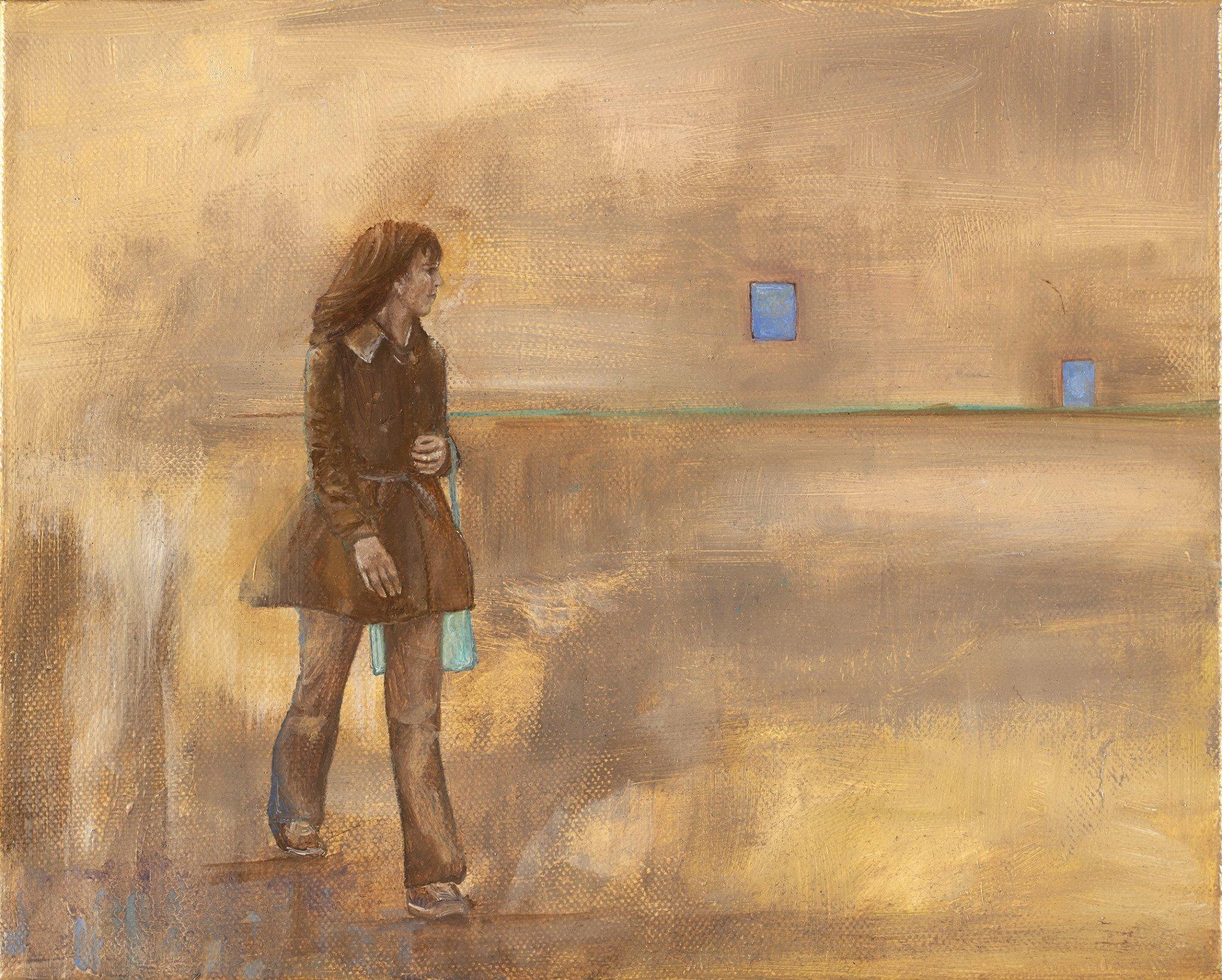 Μπορεί ένας καλλιτέχνης να ζήσει από την τέχνη του στην Ελλάδα;