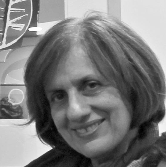 Μαρίνα Κάσδαγλη