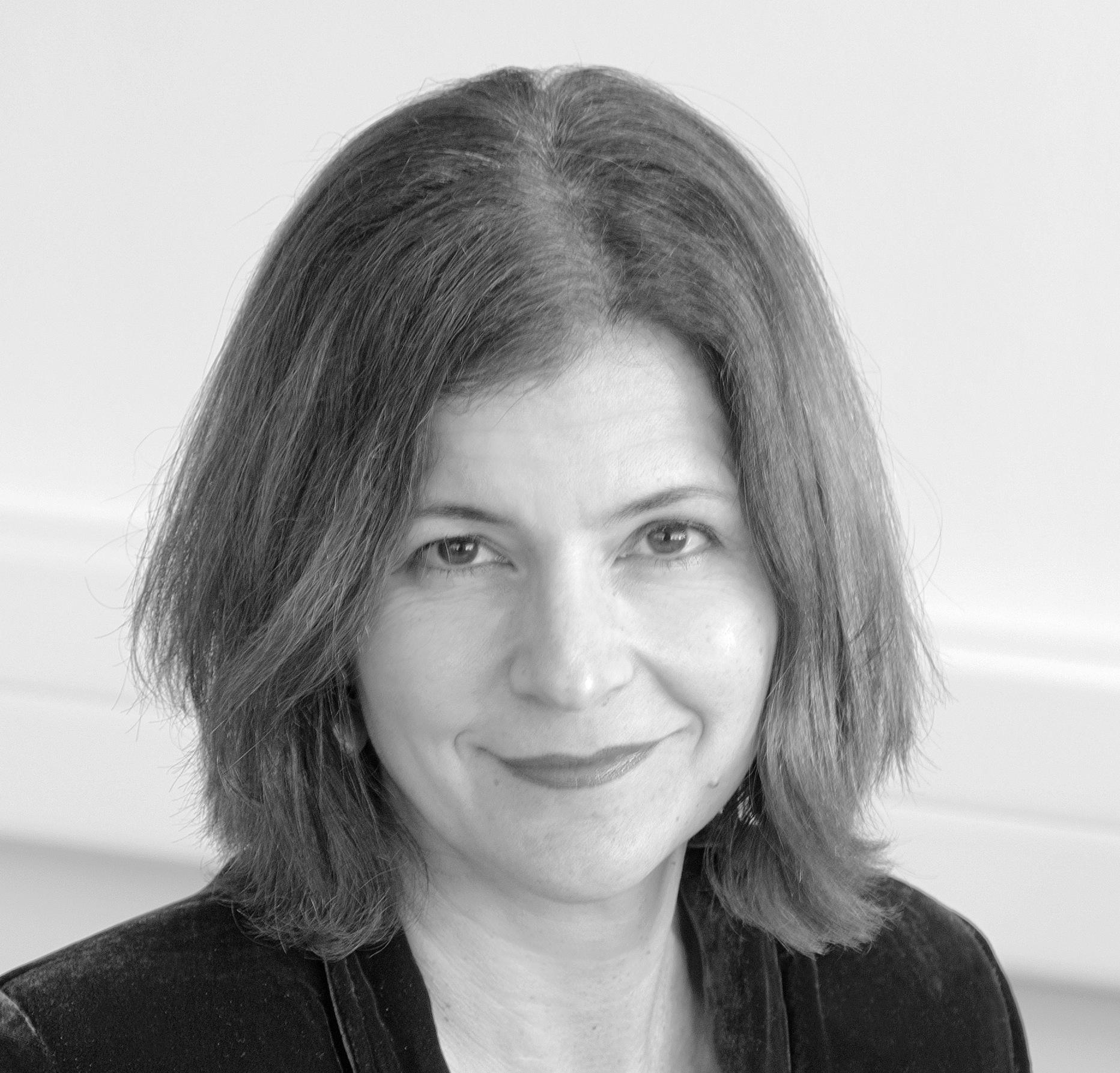 Μαρία Σταυροπούλου