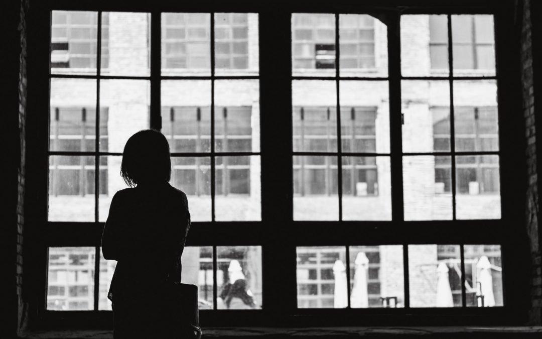 Ψυχική υγεία στην εργασία, μια μικρή ουτοπία;