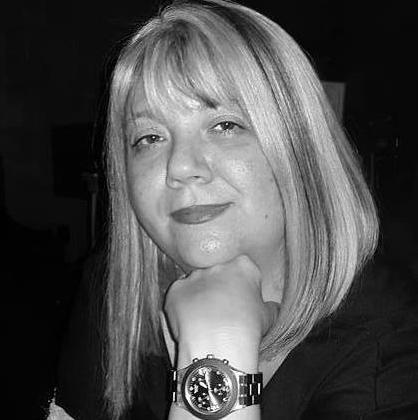 Χριστίνα Καΐρη