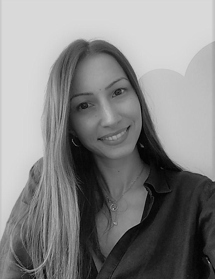 Ελένη Γαλοπούλου