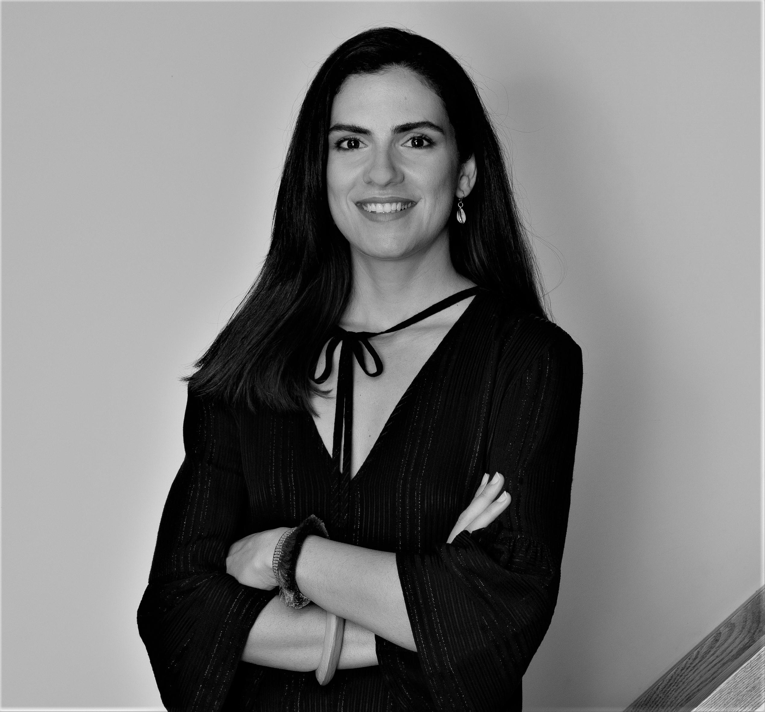 Maria Leonidou