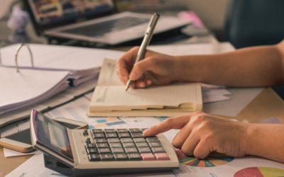 Επηρεάζει το φύλο σου τις χρηματοοικονομικές συμβουλές που παίρνεις;