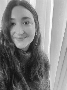 Η Μαργιάννα Χαρδάκη στο online Live A Legacy 2020