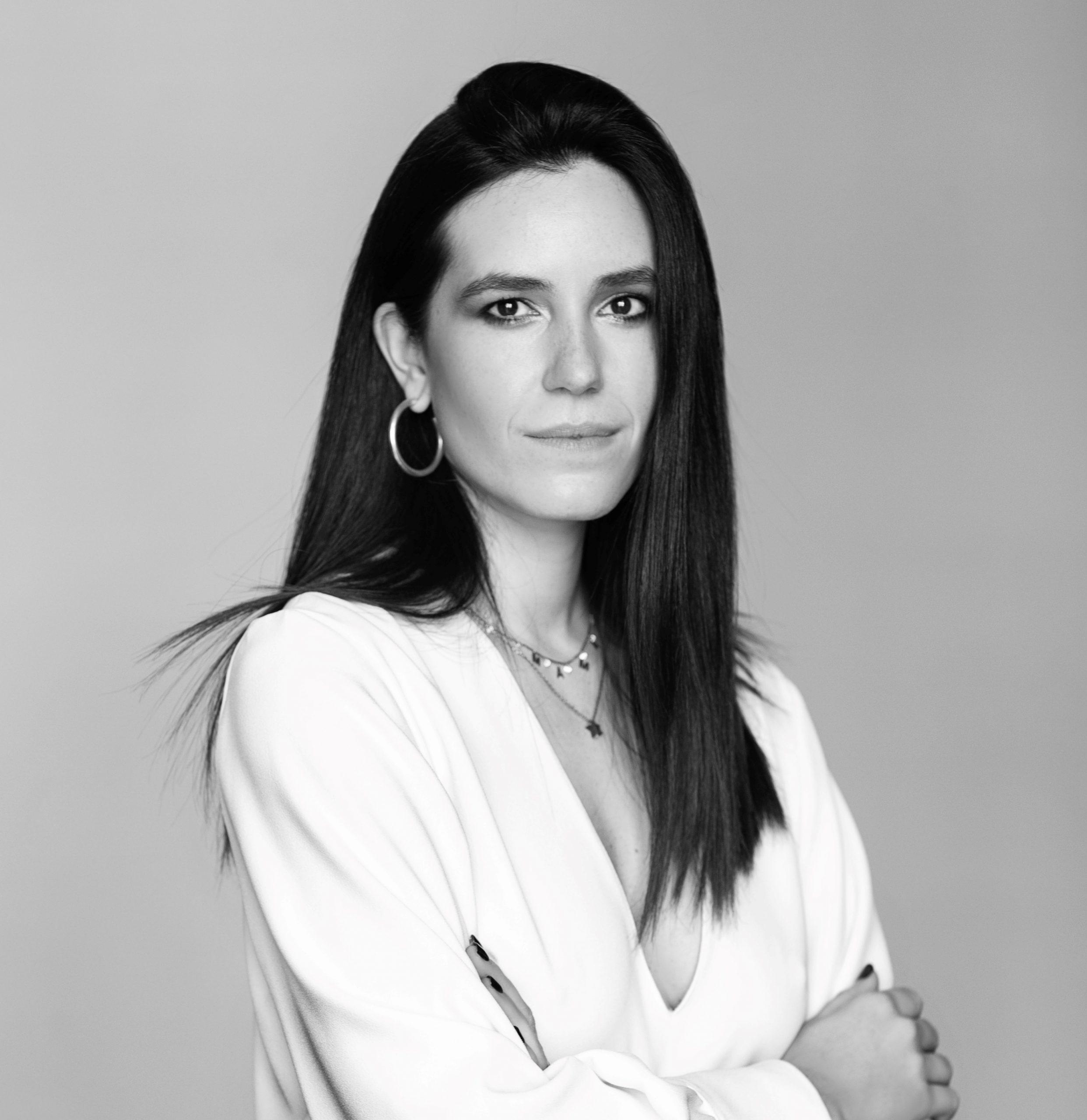 Μαρία Νεφέλη Χατζηιωαννίδου