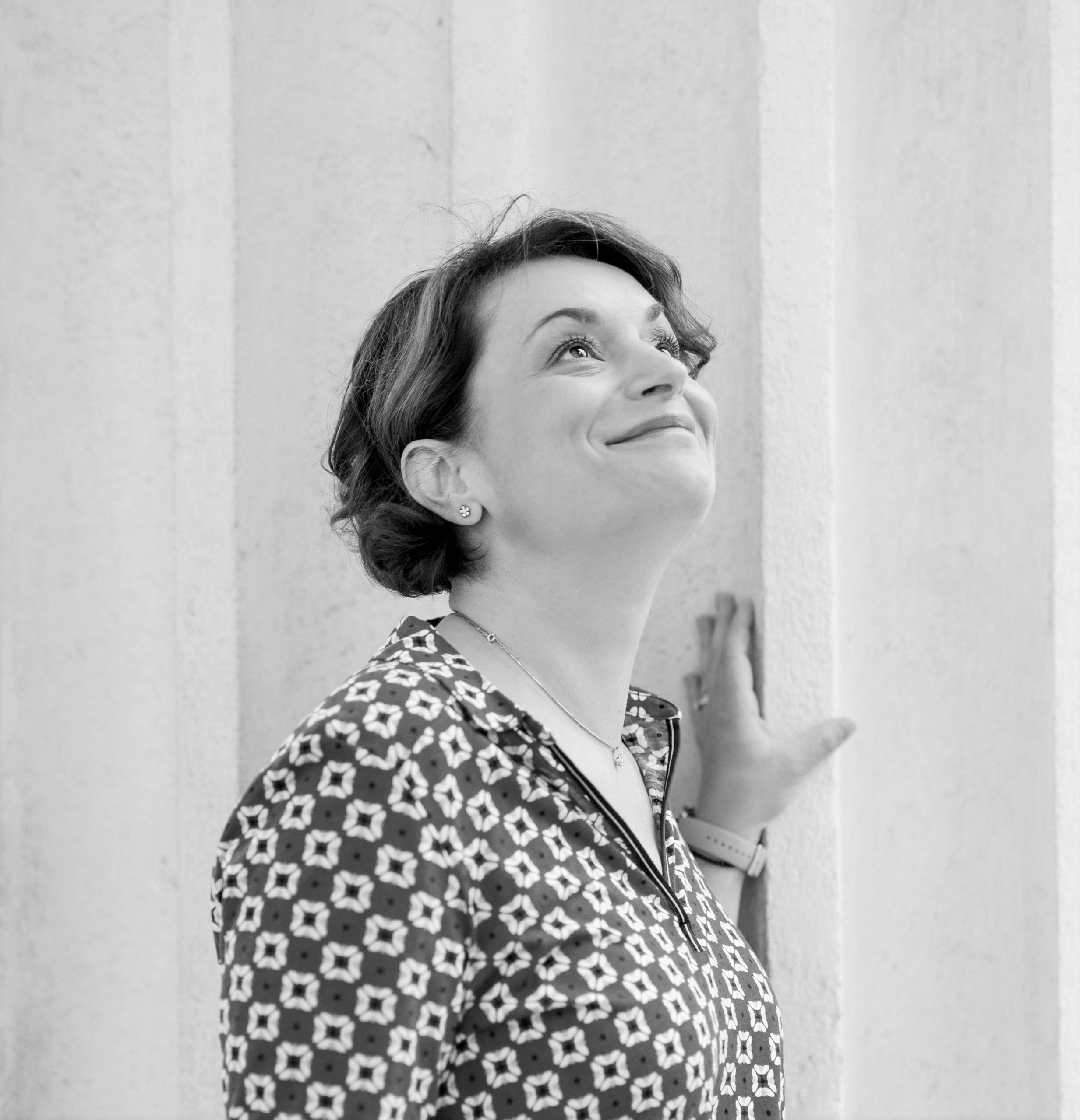 Evgenia Videnmaier-Zink