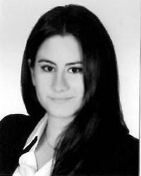 Μαρία Μουρτζάκη